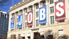 US Chamber of Commerce JOBS