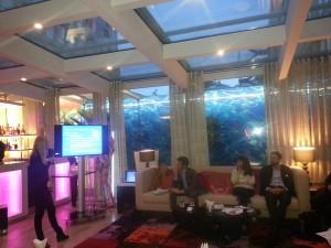 CSR Meetup Geneva Nov 2014