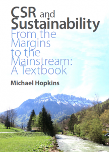 csr-book-cover-page