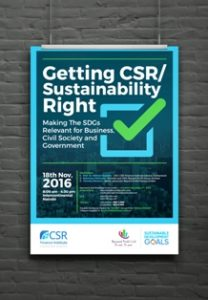 getting-csr-and-sustainability-right-and-relevant-for-the-sdgs