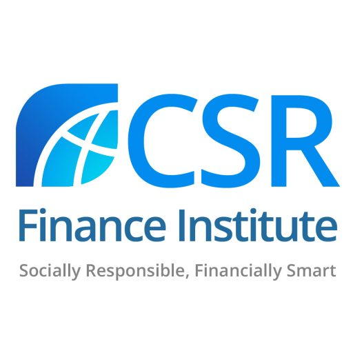 financial institute Definition of financial institution: private (shareholder-owned) or public (government-owned) organizations that, broadly speaking, act as a channel between savers and borrowers of funds (suppliers and consumers of capital.